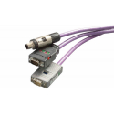 Connecteurs