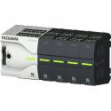 Remote I/O Systems