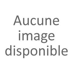Support pour adapteur FPM-5000G-ADKE