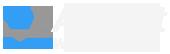 ARSoft WebShop